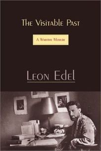 THE VISITABLE PAST: A Wartime Memoir