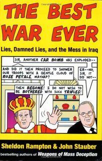 The Best War Ever: Lies