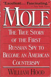 Mole P