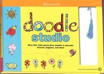 Doodle Studio