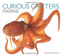 Curious Critters: Marine