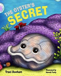The Oysters Secret