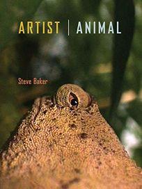 Artist Animal