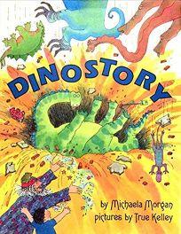 Dinostory