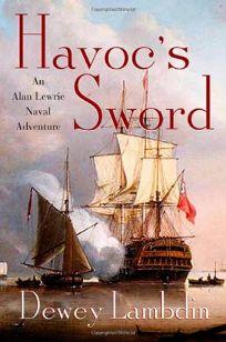 HAVOCS SWORD