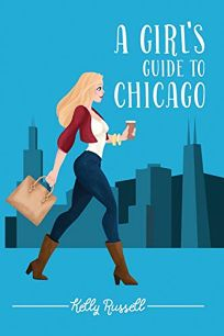 A Girl's Guide to Chicago