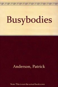 Busybodies