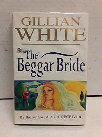 Beggar Bride