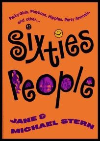 Sixties People