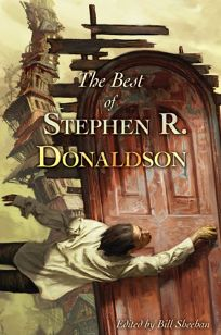 The Best of Stephen R. Donaldson
