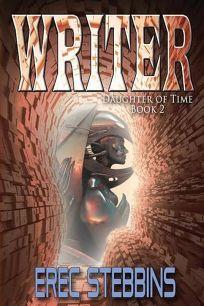 Writer: Daughter of Time
