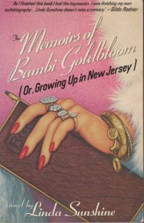The Memoirs of Bambi Goldbloom