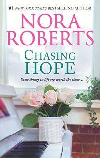 Chasing Hope: Taming Natashauring a lady