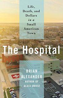 The Hospital: Life
