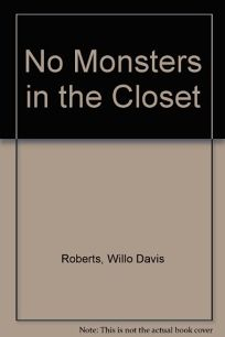 No Monsters in the Closet