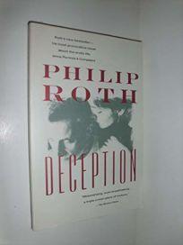 Decpetion