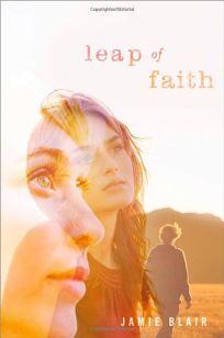 Leap of faith book summary