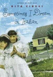 Sometimes I Dream in Italian