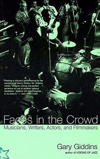 Faces in the Crowd: Musicians