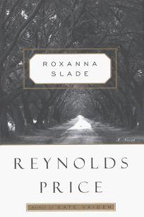 Roxanna Slade