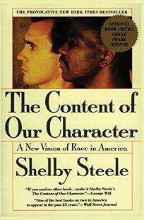 shelby steele white guilt pdf