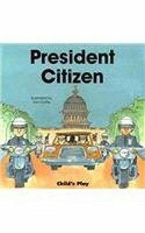 President Citizen