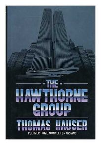 The Hawthorne Group