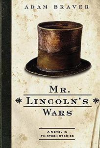 MR. LINCOLNS WARS