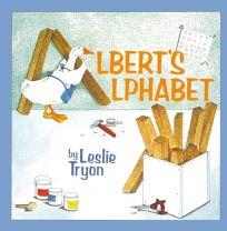 Alberts Alphabet