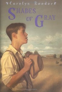 Image result for shades of gray carolyn reeder