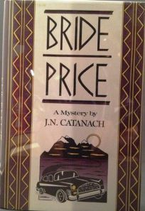 Brideprice: A Mystery