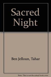 The Sacred Night