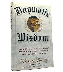 Dogmatic Wisdom