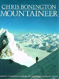 Sch-Mountaineer