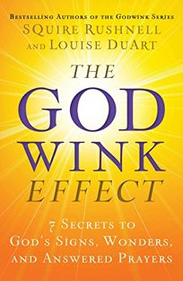 The Godwink Effect: 7 Secrets to God's Signs