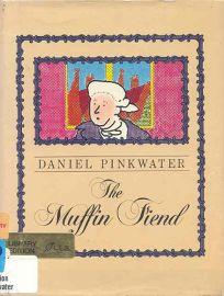 The Muffin Fiend