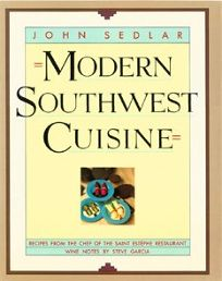 Modern Southwest Cuisine