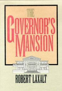 The Governors Mansion
