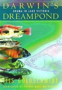 Darwins Dreampond: Drama in Lake Victoria