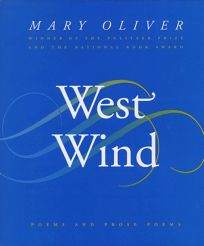 West Wind CL: Avail in Paper