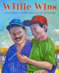 Willie Wins
