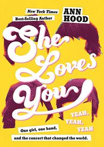 She Loves You Yeah