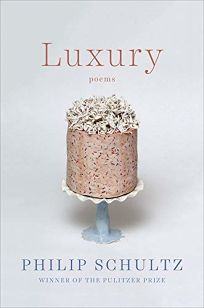 Luxury: Poems