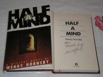Half a Mind