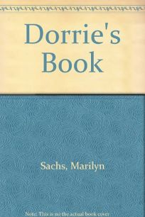 Dorries Book