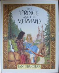 The Prince and the Mermaid