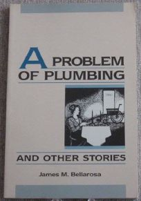 A Problem of Plumbing and Other Stories