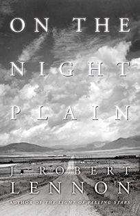 ON THE NIGHT PLAIN
