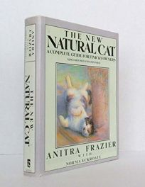 The New Natural Cat