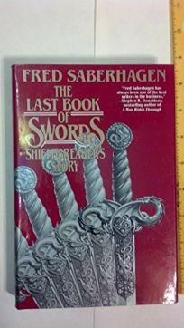 Shieldbreakers Story: Shielbreakers Story